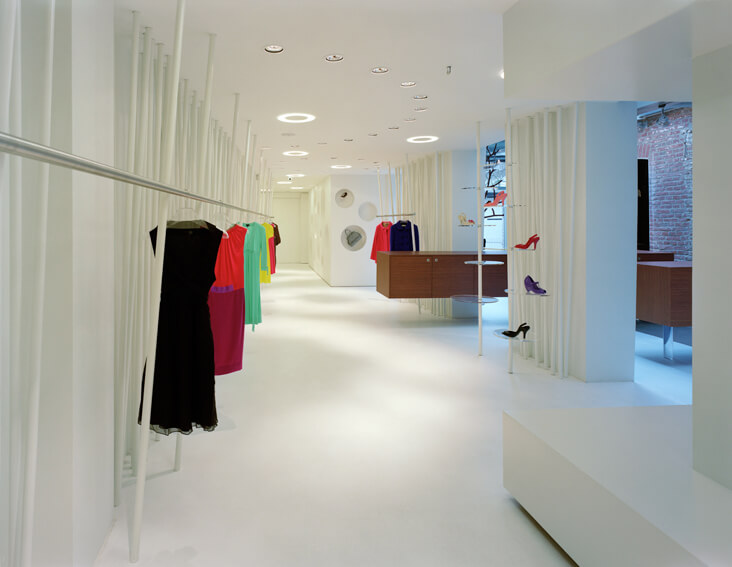 labels-sittard-store-1